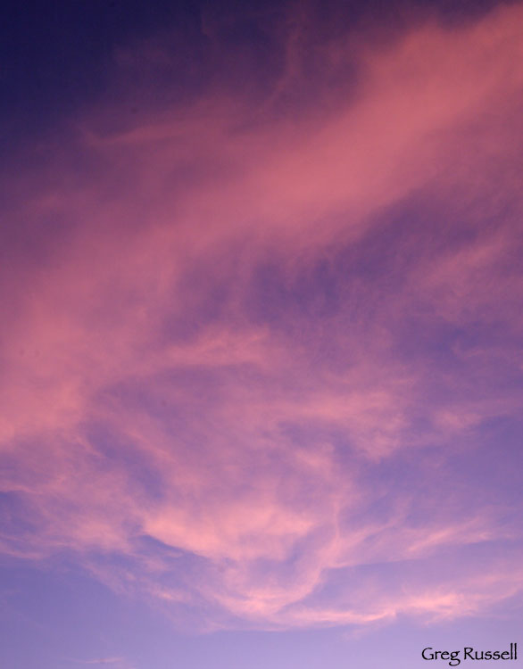 cotton_candy_sky1