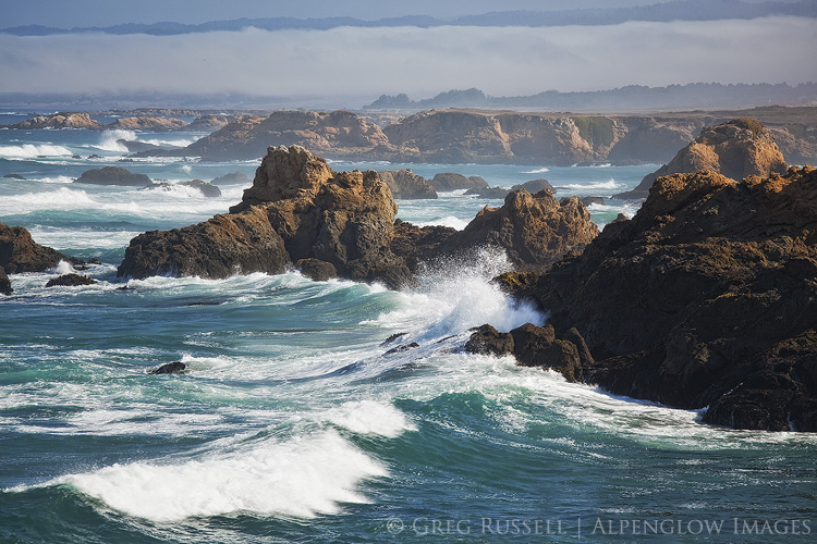 fort-bragg-coastline